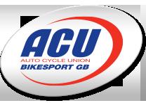 ACU The ACU web site