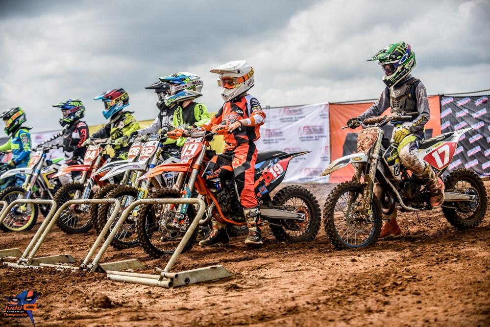 f09a8fbb5 The British Youth Motocross Championship Kicks Off This Weekend!