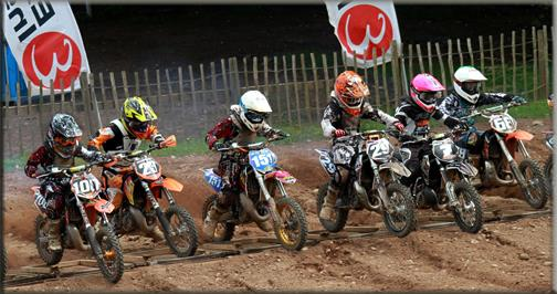 fe1fd5ca9 British Youth Motocross - BYMX Dates 2011