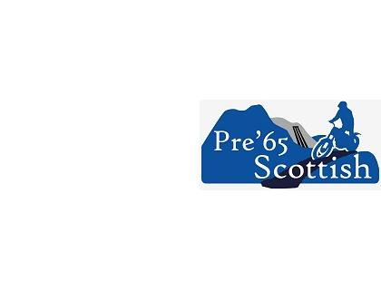 Final Scottish Pre-65 Trial Update