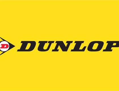 Dunlop announces Spirit of Weston Award