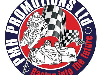 Southern 100 Racing & PMH Promotions Limited join forces