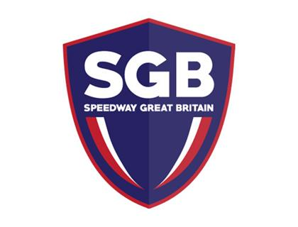 British Speedway Announce Major Moves