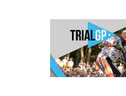 TrialGP Great Britain Gains Pace