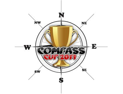 Join the 2017 Compass Cup