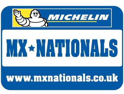 MX Nationals at Landrake is postponed