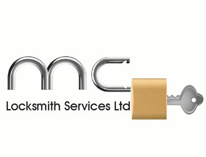 MC Locksmith Services to Sponsor Southern 100 Social Media Services