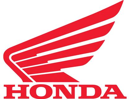 Honda (UK) supports the 2017 HydroGarden Weston Beach Race