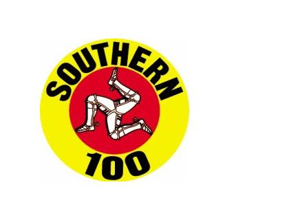 Southern 100 to be broadcast on ITV4 in 2016