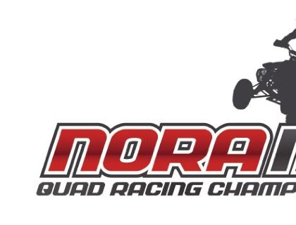 Nora MX Club Championship Round 3 Race Report from Foxhill