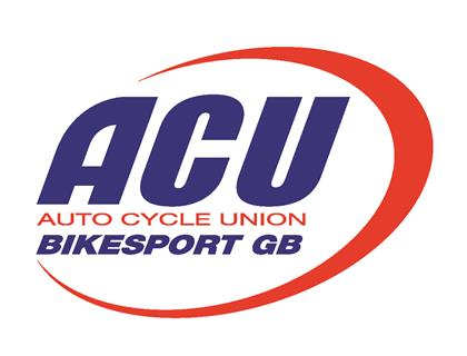 ACU Track Racing Grading List – Second Draft