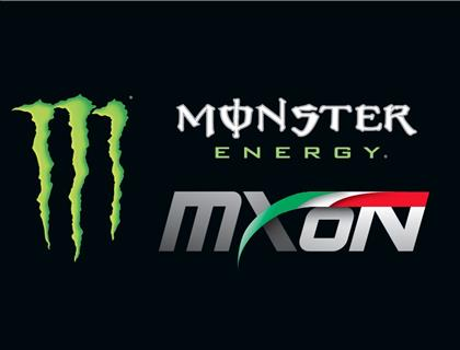 Team GB heads to the MXON this weekend