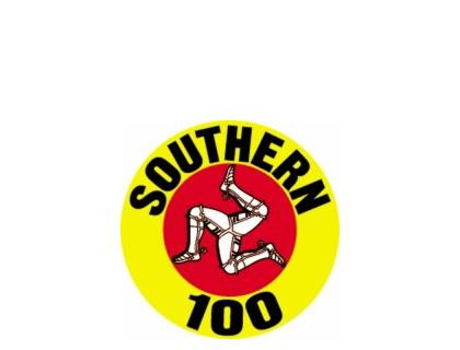 ITV4 Confirm Southern 100 Broadcast