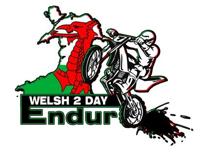 It's That Time Again ! Welsh 2 Day