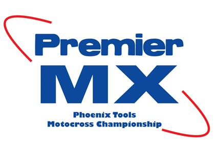 Premier MX Hits Foxhill For 2 Dayer