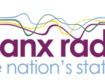Manx Radio Continues as Broadcaster Partner of Southern 100 Racing
