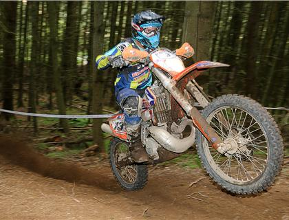 Ed's Of The Valley next for the ACU British Extreme Enduro Championship