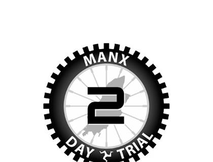 Manx Two Day Trial Report